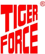 北京泰福伟业商贸中心(tigerforce)