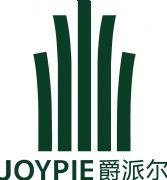 浙江爵派尔科技发展有限公司