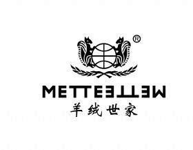 浙江春风纺织集团