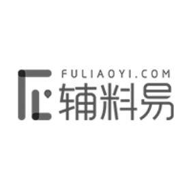 上海饰的网络科技有限公司