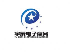 杭州宇辰电子商务有限公司