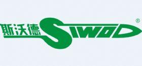 斯沃德教育科技股份有限公司