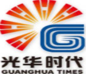 北京光华时代纺织服装有限公司