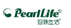 杭州珀鲁纺织科技有限公司