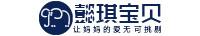 上海俊懿网络科技有限公司