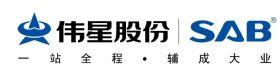 浙江伟星实业发展股份有限公司青岛分公司