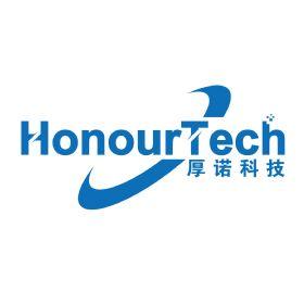 杭州厚诺科技有限公司