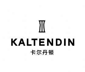 卡尔丹顿服饰股份有限公司
