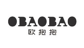 杭州欧抱抱服装有限公司