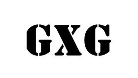 宁波中哲慕尚控股有限公司(GXG)招聘