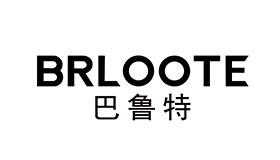 浙江巴鲁特服饰股份有限公司招聘
