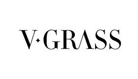 维格娜丝时装股份有限公司招聘