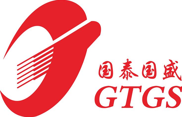 江苏国泰国盛实业有限公司