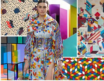 服装设计新闻-资讯-服装设计网图片