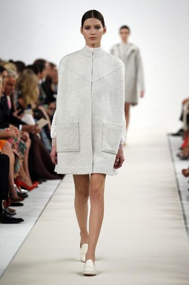 高级定制时装秀-服装T台秀场-服装设计网水电v服装设计图图片