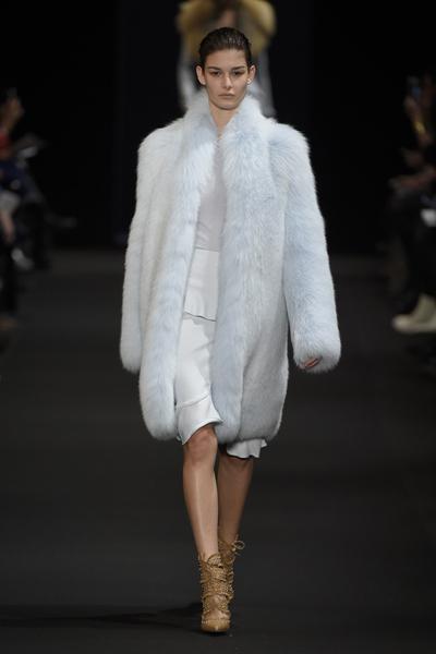 altuzarra 2015秋冬纽约时装秀-服装t台秀场-服装设计