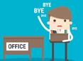 95后平均7个月就离职,管理者该怎么办?