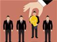 高绩效人才≠高潜人才,如何识别和培养高潜人才?