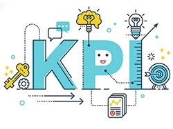 放大了KPI的意义 离战略目标却更远了