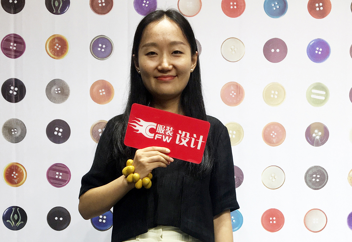 广东时装周丨东莞启动少儿超模大赛,唱响东莞童装产业品牌