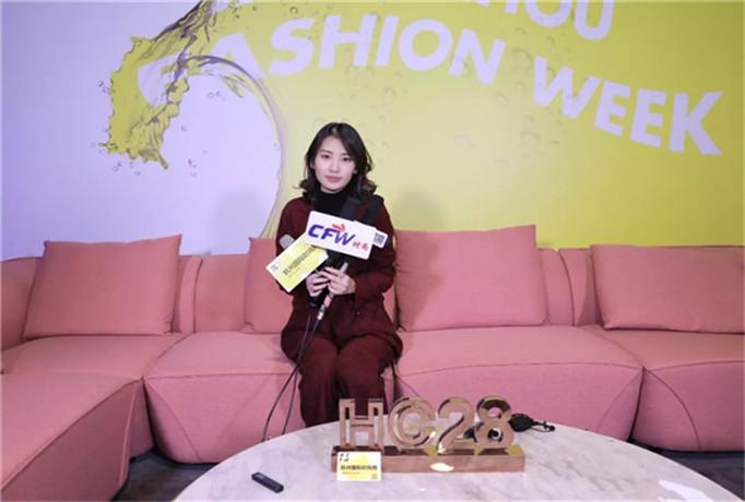铂年(杭州)文化科技有限公司CEO专访
