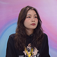 CFW时尚专访|2020中国(佛山)童装时尚设计周-力多乐卡版权负责人 孙思婷