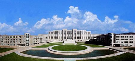 大连轻工业学院艺术设计学院 中国服装人才网合作院校