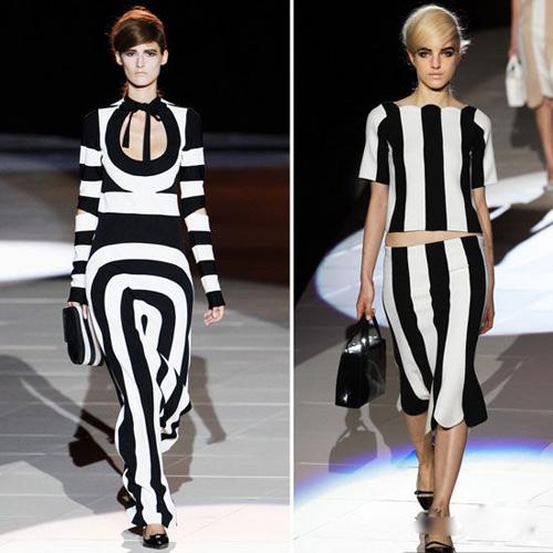衣服矢量图 黑白
