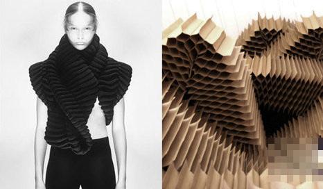 折纸不只是为了折叠千纸鹤,实际上,它却是数学探索和实验中的重要
