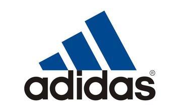 耐克阿迪logo-GAP 巴布豆 ZARA等十大婴童品牌在中国取胜秘诀